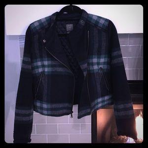 Like new Gap Jacket